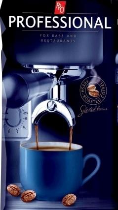 Кофе Professional Mild