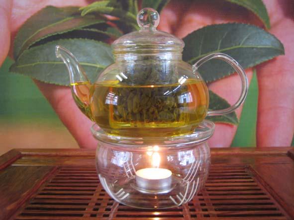 пурпурный чай отзывы на форуме