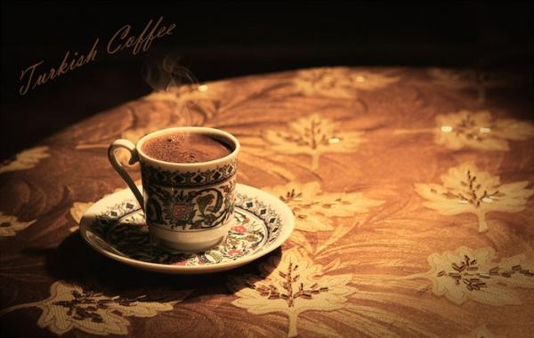 Чашки для латте