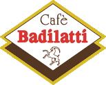 Кофе Бадилатти называют кофем банкиров.