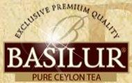 Новогодний подарок Цейлонского чая Базилур