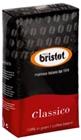 Кофе  Bristot Classico Италия с 1919 года