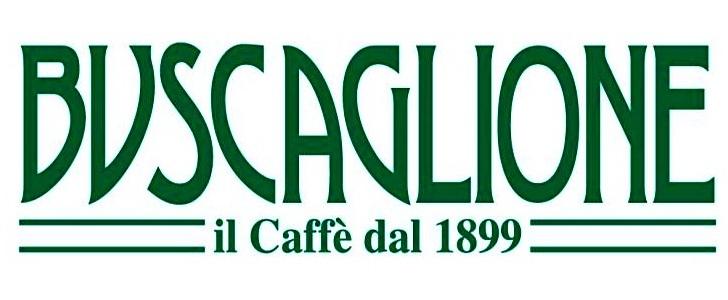 Кофе Buscaglione