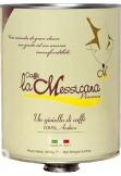 Кофе в подарок банка 3 кг. La Messicana зерно Италия