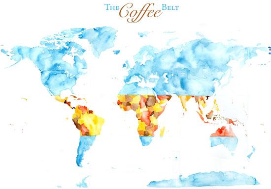 Эксклюзивные сорта кофе МЫ ЗНАЕМ ПОРЕКОМЕНДУЕМ