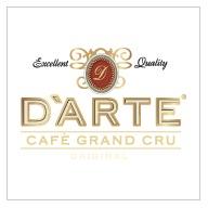 Кофе Д Арт 3 сорта высокого качества