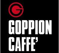 Кофе Goppion Гоппион из Италии мы называем 7 чудес света