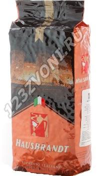 Хаусбрандт Оро Каса в новом дизайне упаковки