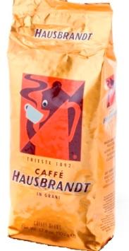 Хаусбрандт Оро Каса в старом дизайне упаковки