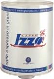 Кофе Izzo Silver в подарок зерно 3 кг.