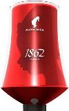 Кофе в подарок  3 кг. Julius Meinl 1862