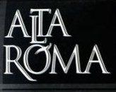 кофе Альто Рома в офис и домой