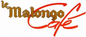 Кофе Малонго из франции весь ассортимент