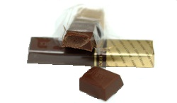 Конфеты Мерси плиточка тёмного шоколада