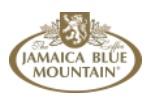 кофе Ямайка Блю Маунтин