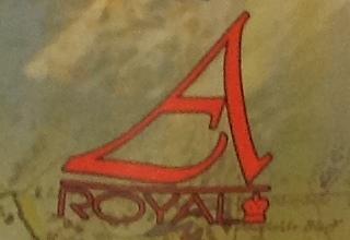 Кофе Rojal Coffee Королевский кофе