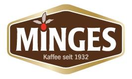 кофе Мингес