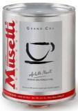 Кофе в подарок банка 3 кг. Musetti Espresso