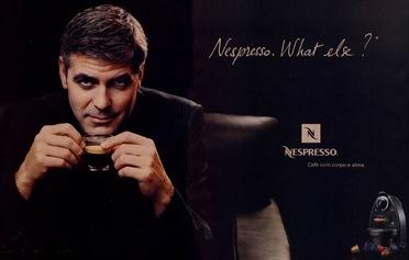 Nespresso капсулы нового стандарта в мире