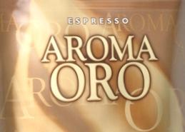 Кофе Пеллини Арома ОРО Италия