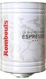 Кофе Rombouts смесь 8 сортов арабики