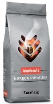 кофе Ромбаутс Эксельсио
