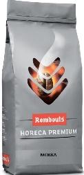 кофе Ромбаутс Мокка