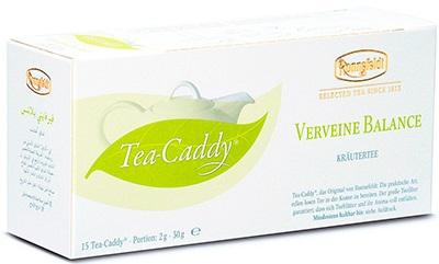 чай Вербена травяной чай о котором мечтает каждый