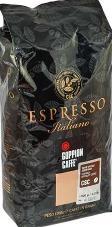 Кофе Гоппион сорт Espresso Italiano CSC 100 арабика