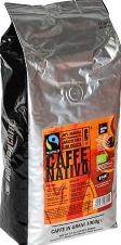 Кофе Гоппион купаж Nativo экологически чистый