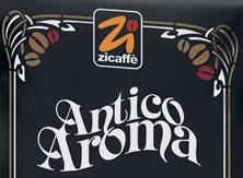 Кофе ЗИКАФЕ ZICAFFE из Италии все сорта