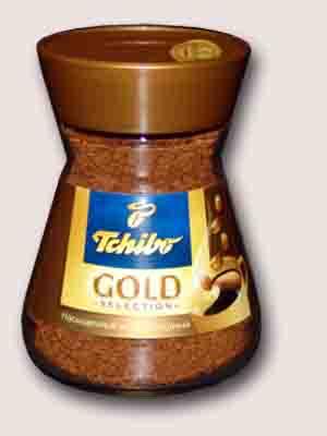 Gold 47,5 гр.