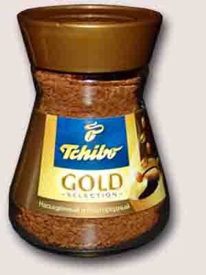 Gold 190 гр.