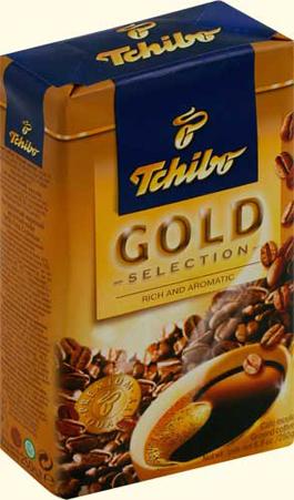 Gold м/у 190 гр.