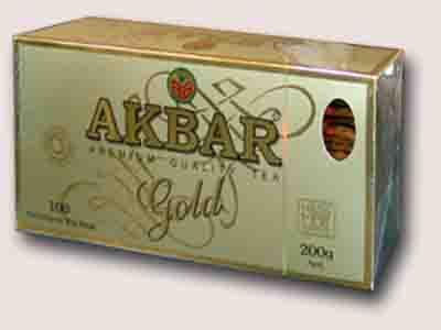 Gold в конвертах