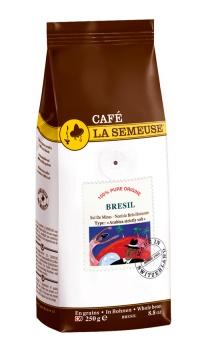 Кофе La Semeuse Colombie
