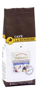 Кофе Costa Rica Tres Rios