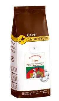 Кофе La Semeuse Inde Malabar