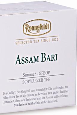 Assam Bary MOKALBARIE Ассам Бари МОКАЛБАРИ