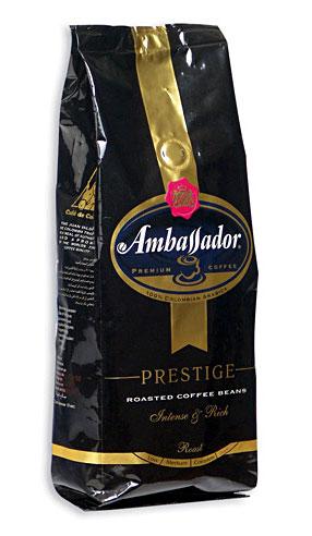 Ambassador Prestige 1 кг.
