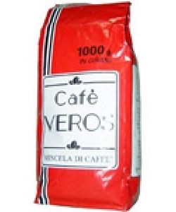Верос сорт кофе DF