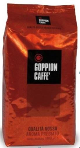Кофе Qualita Rossa