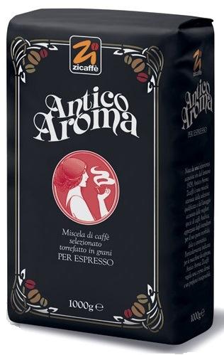 ANTICO AROMA