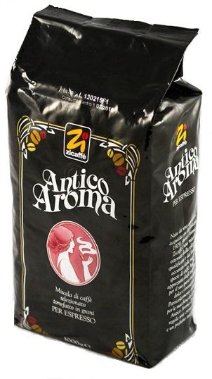Zicaffe ANTICO AROMA