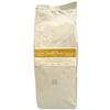 Чай Rooibush Cream Caramel 250 гр.