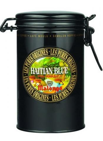 Малонго Гаити
