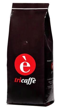 Кофе Tricaffe Super Bar
