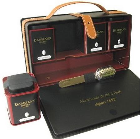 Подарочный D-Case