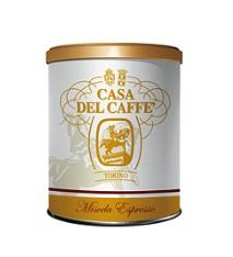 Miscella Espresso (молотый)