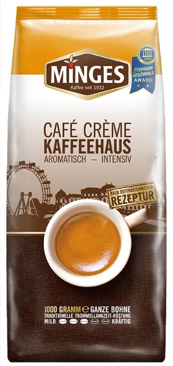 Кофехаус